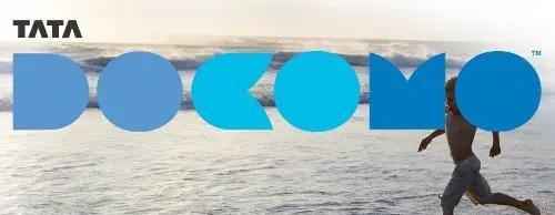 Tata-Docomo-logo-water