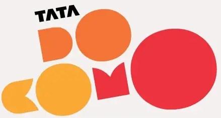 tata-docomo-logo-4