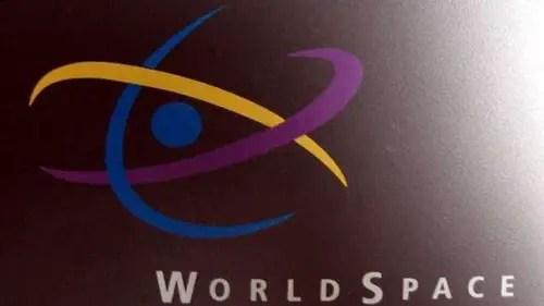 worldspace-radio