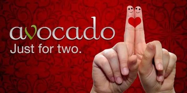 Avocado-Header