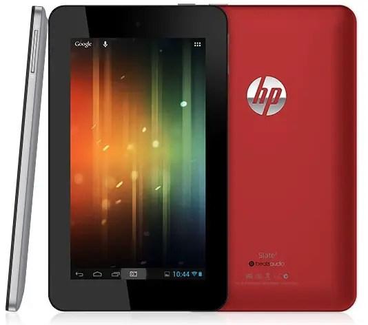 HP-Slate-7