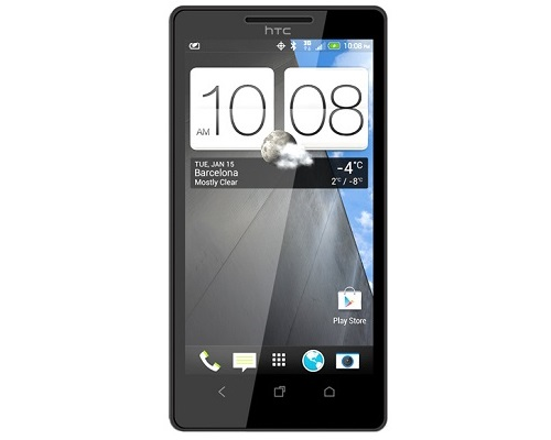 HTC-M7-Render-Leak-1