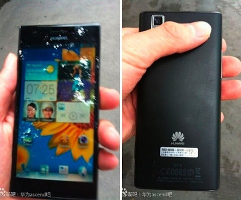 Huawei-Ascend-P2-Live-Pic