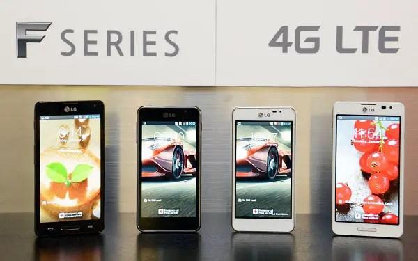LG-Optimus-F5-Optimus-F7