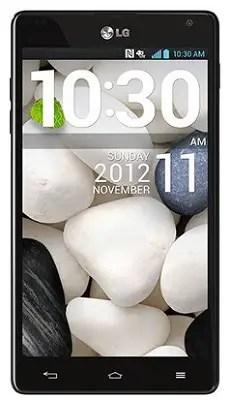 LG-Optimus-G-E975