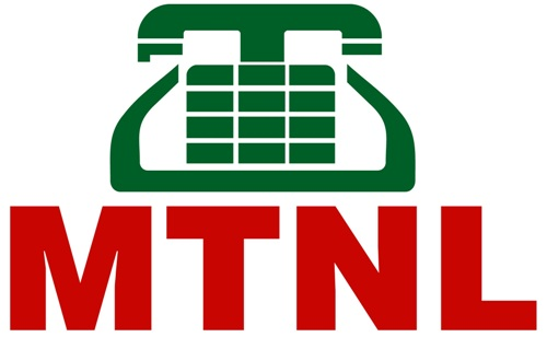 Mtnl-Logo-Big