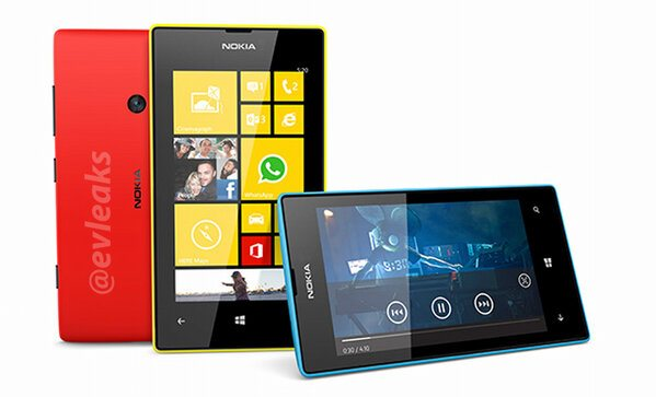 Nokia-Lumia-520-Leak