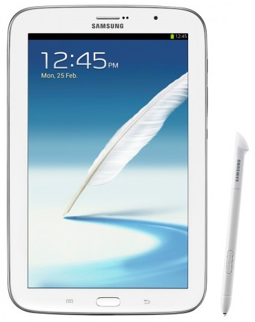Samsung-Galaxy-Note-8.0-Official