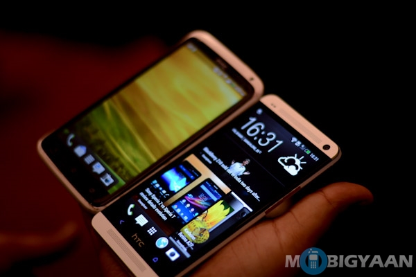 HTC-One-Hands-On-3