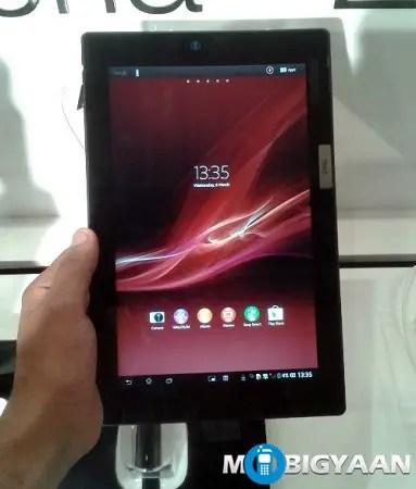 Sony-Xperia-Tablet-Z-4