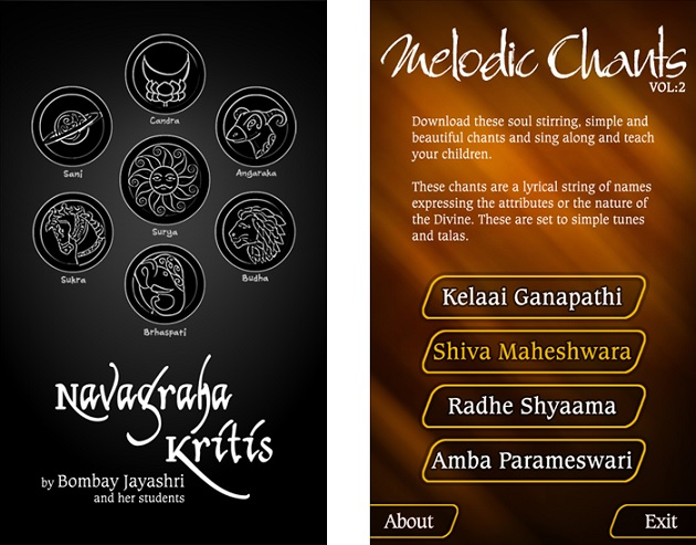 navgraha-melodic-chants-windows-phone-8