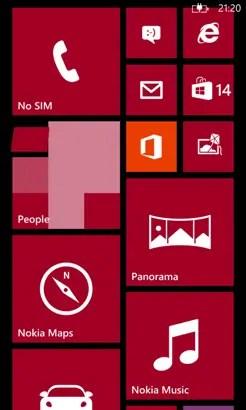 wp8-home-screen