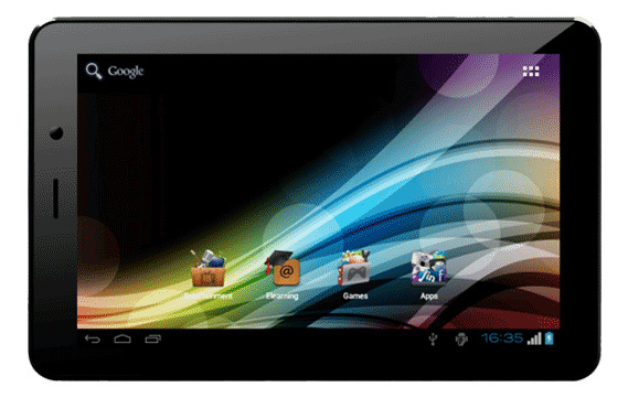 Micromax-Funbook-3G-P560