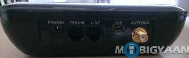 Navoto-GSM-Gateway-for-Skype-3