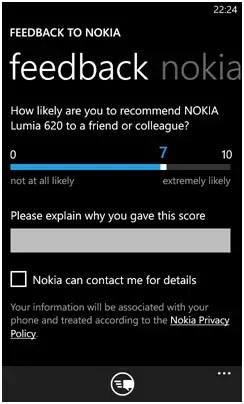 Nokia-Lumia-620-feedback