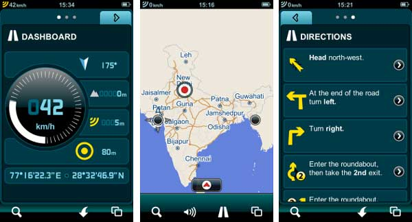 map-my-india
