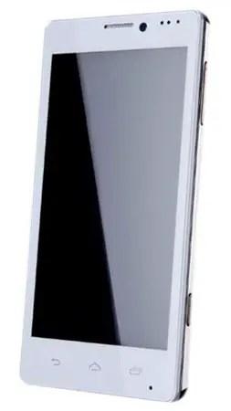 Xolo-X910