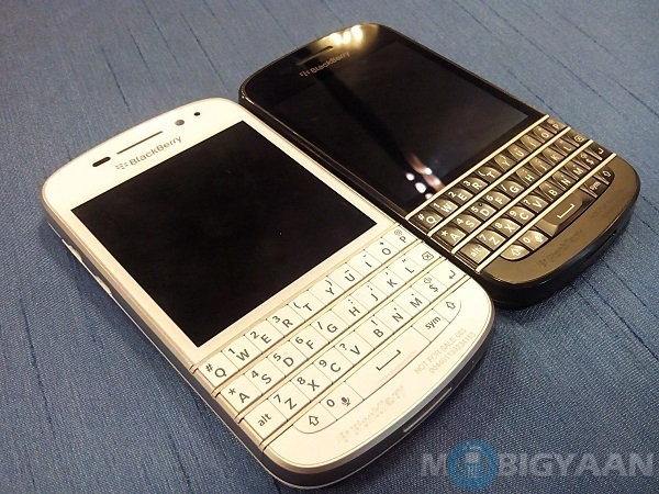 BB-Q10-Hands-On-1