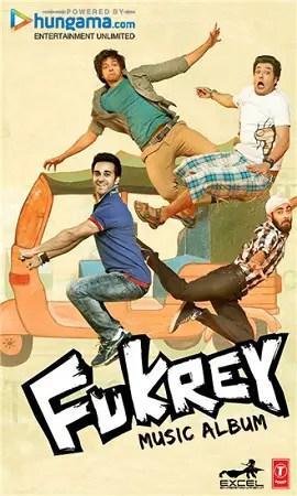 Fukrey-win-phone