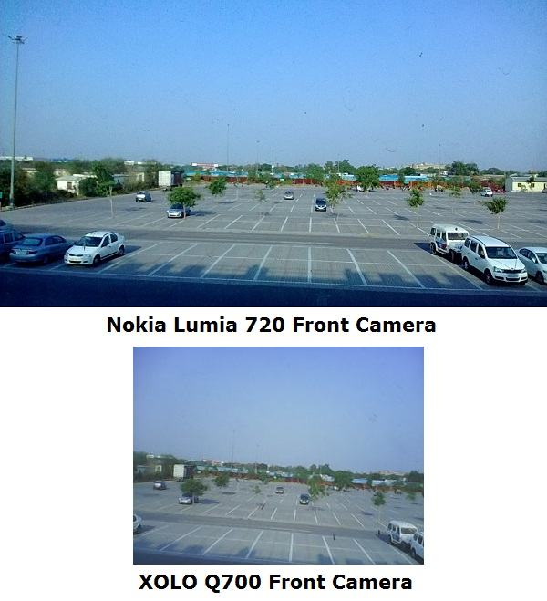 Lumia-720-Q700-5