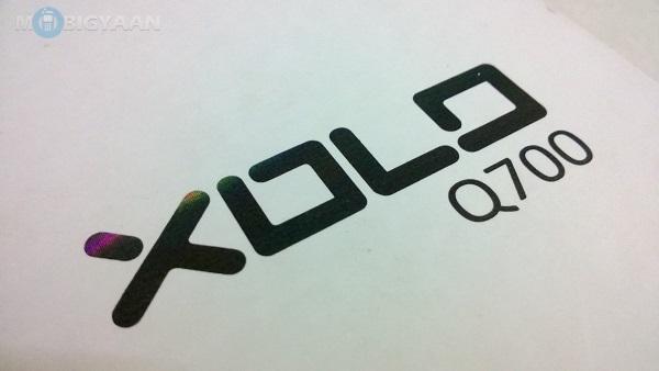 XOLO-Q700-Header
