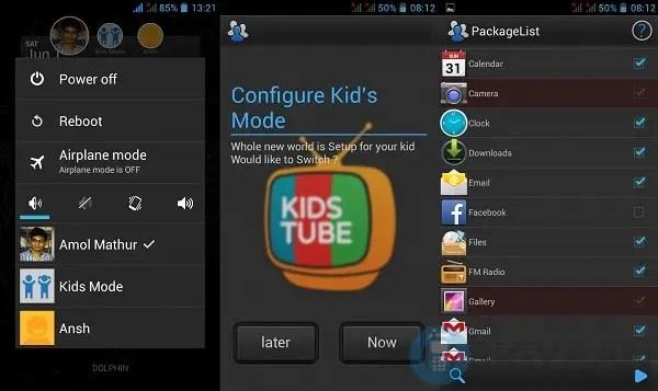 XOLO-Q700-Kids-Mode