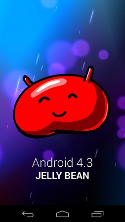 Android-4-3