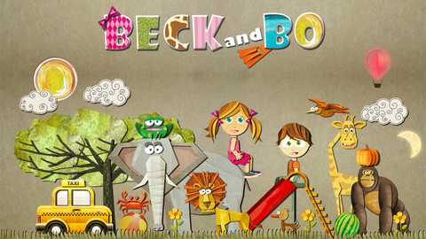 Beck-and-Bo-app