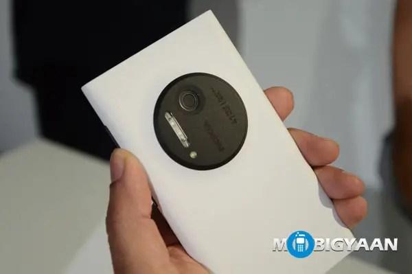 Nokia 1020 34