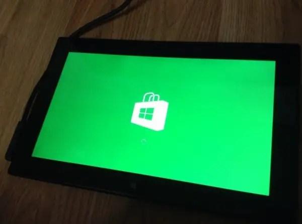 Nokia-windows-tab