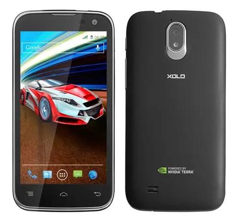 XOLO-Play-T1000