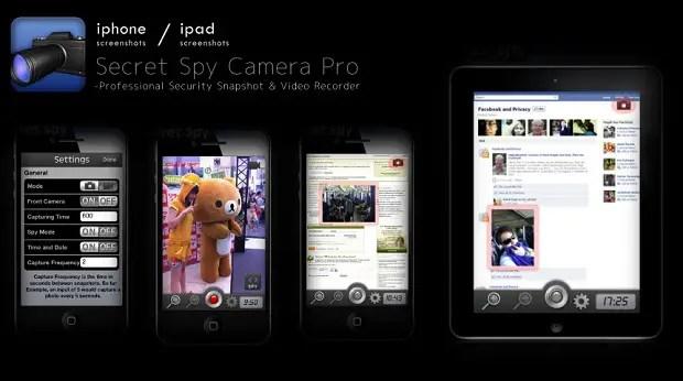 secret-spy-camera-pro