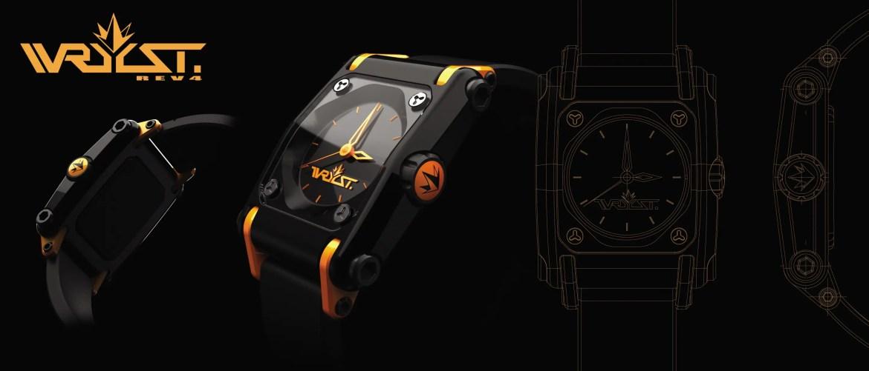 wryst-watch1