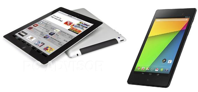 Android-tabs-vs-ipad-apps