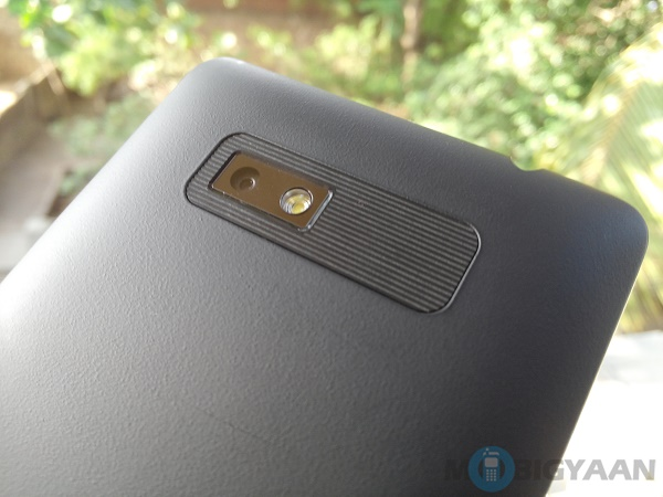 HTC Desire 600 Review 5