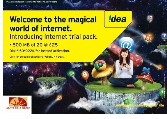 Idea-2G-Trial-pack1