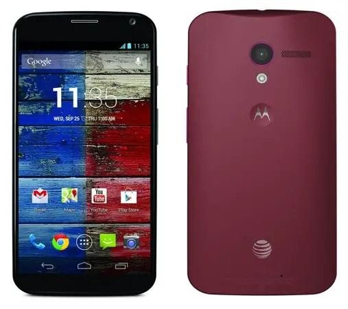 Motorola-Moto-X-official