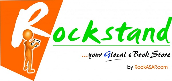 Rock-Stand-India