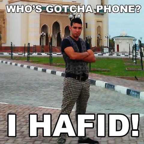 iPhone-thief-2