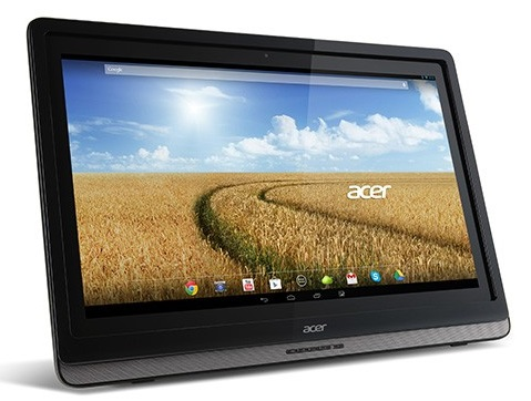 Acer-DA241HL