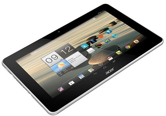 Acer-Iconia-A3Tab