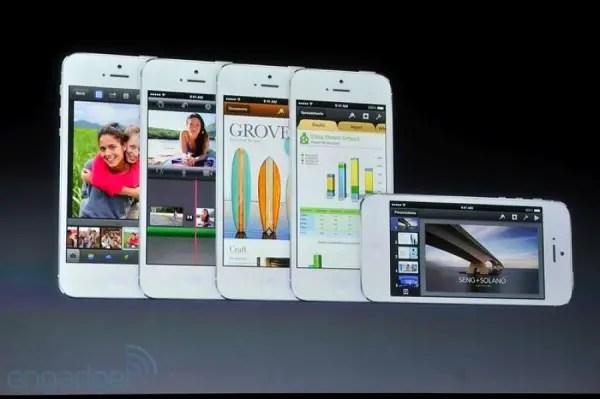 Apple-iPhone-5C-launch
