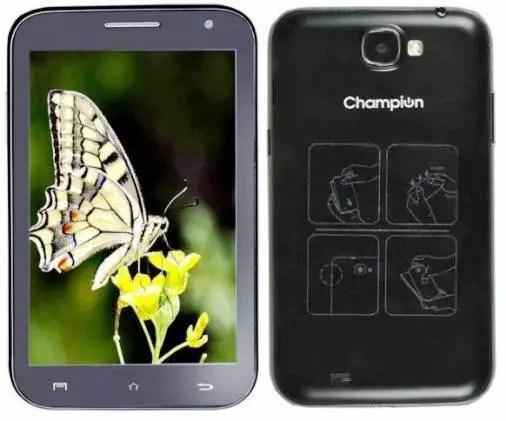 Champion-Trendy-531-2