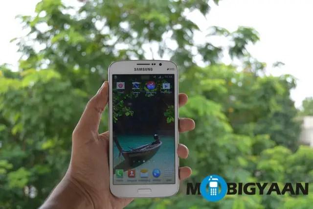 Samsung-Galaxy-Mega-5-8-01