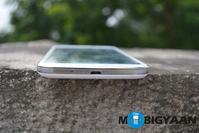 Samsung-Galaxy-Mega-5-8-03