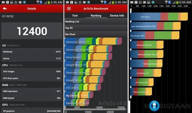 Samsung-Galaxy-Mega-5-8-benchmarks1