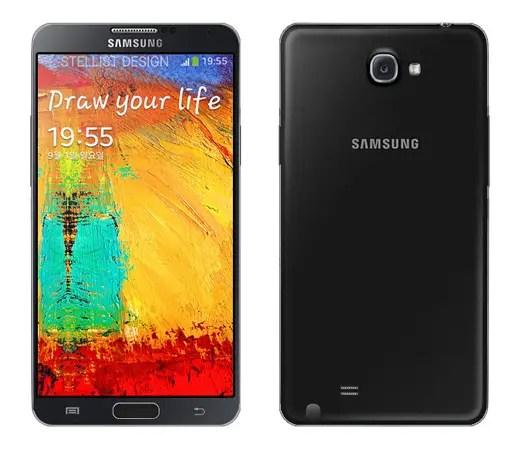 Samsung-Galaxy-Note-3-press-render