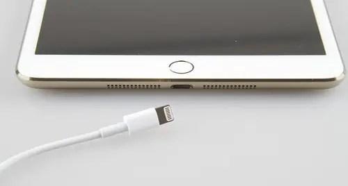 iPad-Mini-Gold-version