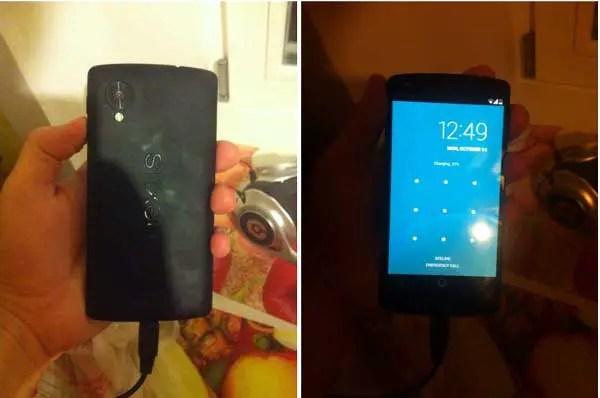 Nexus-5-new-leak