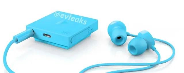 Nokia-Guru-accesory-leak